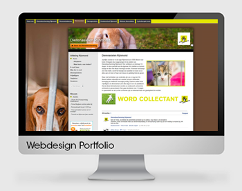 Webstudio88 Portfolio